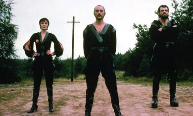 Superman II - Allein gegen alle mit Terence Stamp, Sarah Douglas und Jack O'Halloran - Bild 12