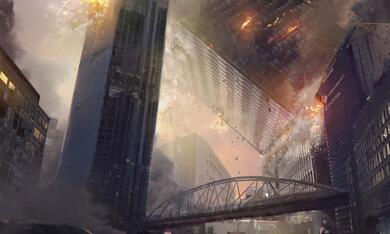 The Quake - Bild 6