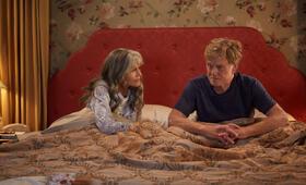 Unsere Seelen bei Nacht mit Robert Redford und Jane Fonda - Bild 7