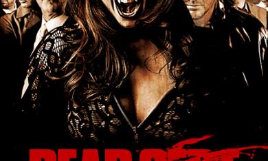 Dead Cert - Bild 1