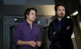 Marvel's The Avengers mit Robert Downey Jr. und Mark Ruffalo - Bild 86