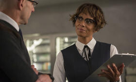 Kingsman 2 - The Golden Circle mit Halle Berry - Bild 13