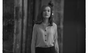 Elle mit Isabelle Huppert - Bild 80