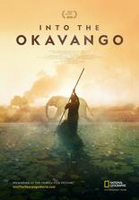 Expedition ins Okavangodelta