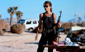 Terminator 2 - Tag der Abrechnung mit Linda Hamilton - Bild 7