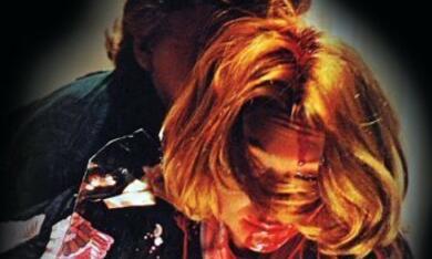 Profondo Rosso - Die Farbe des Todes - Bild 5