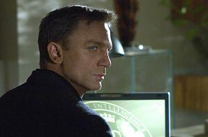 James Bond 007 - Casino Royale - Bild 51 von 51