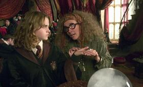 Harry Potter und der Gefangene von Askaban mit Emma Watson und Emma Thompson - Bild 34