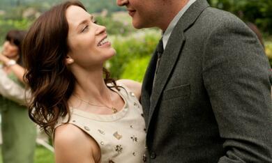 Fast verheiratet mit Jason Segel und Emily Blunt - Bild 5