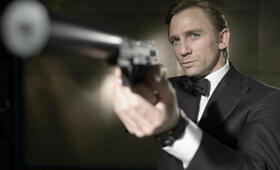 James Bond 007 - Casino Royale mit Daniel Craig - Bild 1