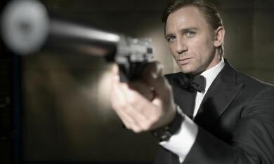 James Bond 007 - Casino Royale mit Daniel Craig - Bild 1