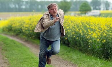 Tatort: Das Wunder von Wolbeck - Bild 11