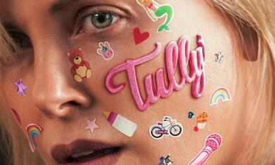 Tully - Bild 11