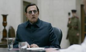 The Death of Stalin mit Jeffrey Tambor - Bild 6