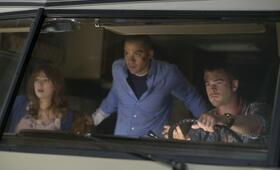 The Cabin in the Woods mit Chris Hemsworth, Kristen Connolly und Jesse Williams - Bild 12