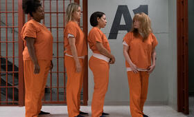 Orange Is the New Black - Staffel 6 mit Taylor Schilling - Bild 27