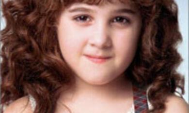 Curly Sue - Ein Lockenkopf sorgt für Wirbel - Bild 3