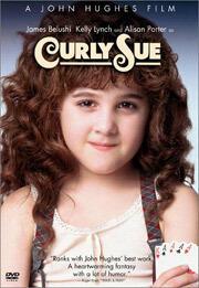 Curly Sue - Ein Lockenkopf sorgt für Wirbel - Bild 3 von 5