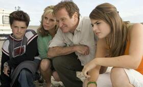 Die Chaoscamper mit Robin Williams, Josh Hutcherson, Joanna 'JoJo' Levesque und Cheryl Hines - Bild 55