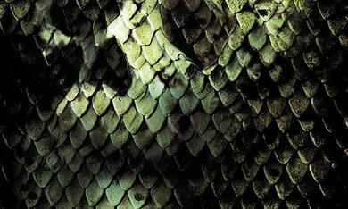 Anacondas: Die Jagd nach der Blut-Orchidee - Bild 1