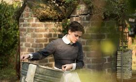 Lizzie Borden - Mord aus Verzweiflung mit Kristen Stewart - Bild 48