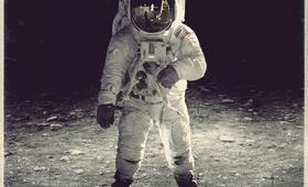 Operation Avalanche - Bild 9