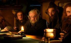 Der Hobbit: Eine unerwartete Reise - Bild 20