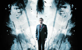 Ghost Stories mit Martin Freeman - Bild 14