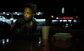 Atlanta, Atlanta Staffel 1 mit Keith Stanfield - Bild 24