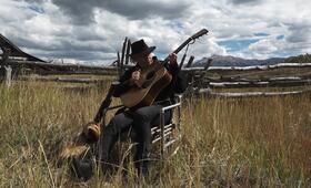 Paradox mit Neil Young - Bild 3