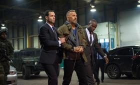 Criminal mit Kevin Costner und Freddy Bosche - Bild 67