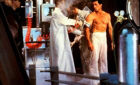 Demolition Man mit Sylvester Stallone - Bild 183