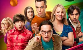 The Big Bang Theory - Bild 36