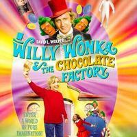 Charlie Und Die Schokoladenfabrik 1971 Stream