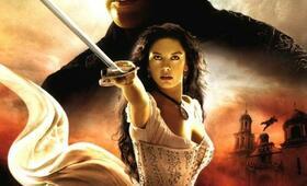 Die Legende des Zorro mit Antonio Banderas und Catherine Zeta-Jones - Bild 36