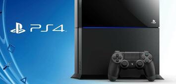 Bild zu:  Die PlayStation 4 könnte die erfolgreichste Konsole überhaupt werden.