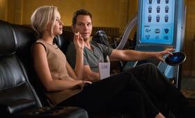 Passengers mit Jennifer Lawrence und Chris Pratt - Bild 31