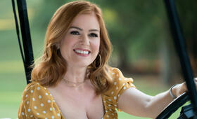 Catch Me! mit Isla Fisher - Bild 10