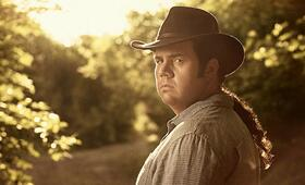 The Walking Dead, The Walking Dead - Staffel 9 mit Josh McDermitt - Bild 1