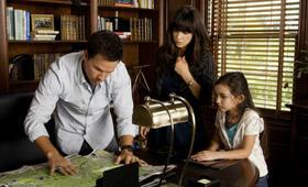 The Happening mit Mark Wahlberg, Zooey Deschanel und Ashlyn Sanchez - Bild 154