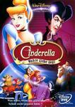 Cinderella - Wahre Liebe siegt
