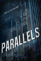 Parallels Reise In Neue Welten