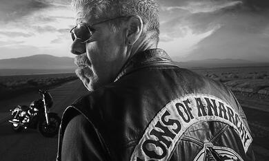 Sons of Anarchy mit Ron Perlman - Bild 11
