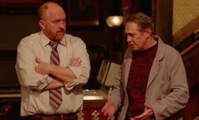 Horace and Pete, Staffel 1 mit Louis C.K. - Bild 23
