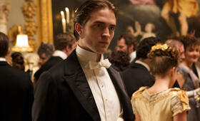 Robert Pattinson in Bel Ami - Bild 46