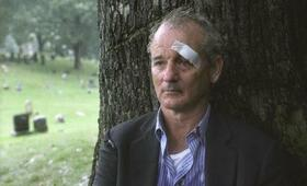 Bill Murray in Broken Flowers - Bild 139
