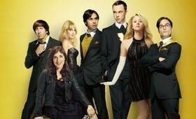 The Big Bang Theory - Bild 47