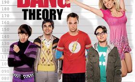 The Big Bang Theory - Bild 35