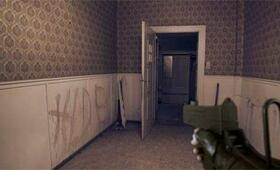 First Person Shooter - Bild 3