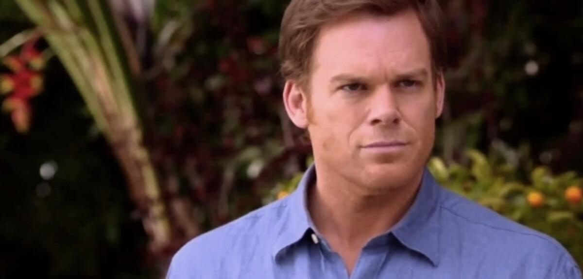 Dexter Staffel 6 Finale - Osgartigh5